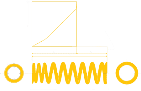 Design_Cad_Yellow.png